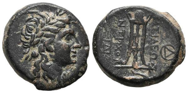 49 - Grecia Antigua