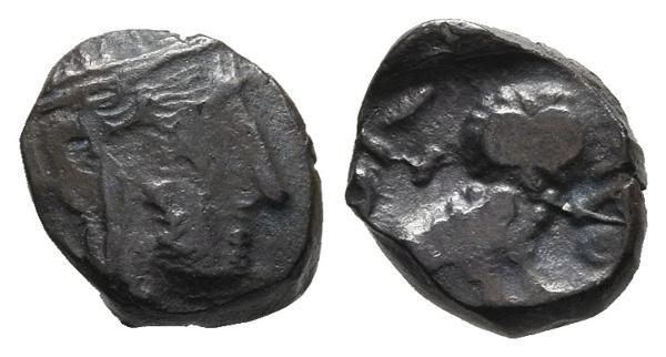 4 - Grecia Antigua