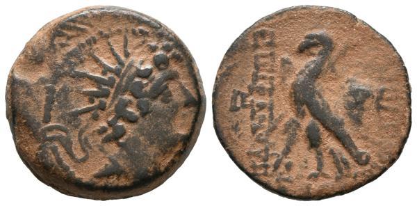 50 - Grecia Antigua