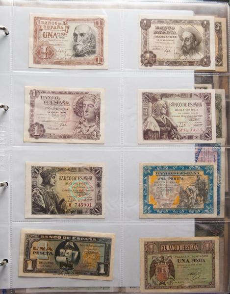 2761 - Lotes y Colecciones