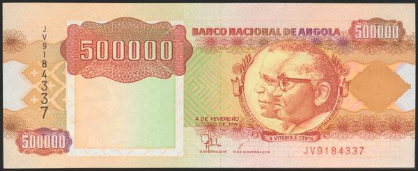 15 - Billetes Extranjeros
