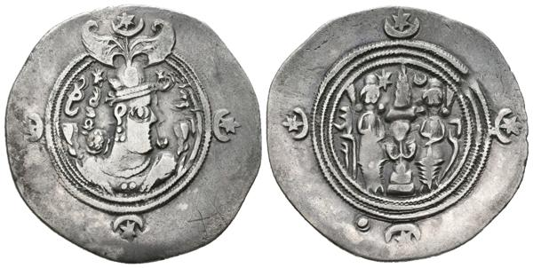 17 - Grecia Antigua