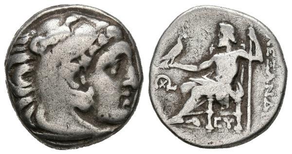 44 - Grecia Antigua
