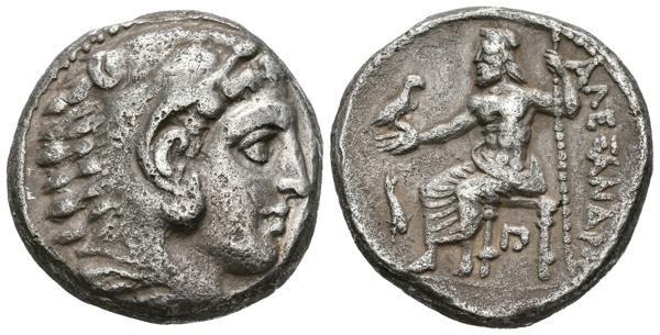 45 - Grecia Antigua