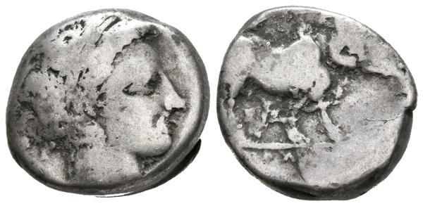 7 - Grecia Antigua