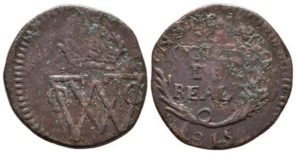 1002 - Monarquía Española
