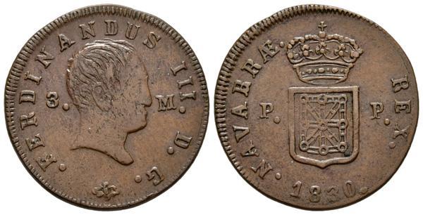 1006 - Monarquía Española