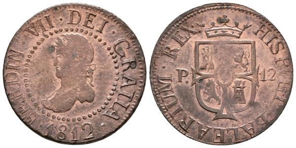 1008 - Monarquía Española