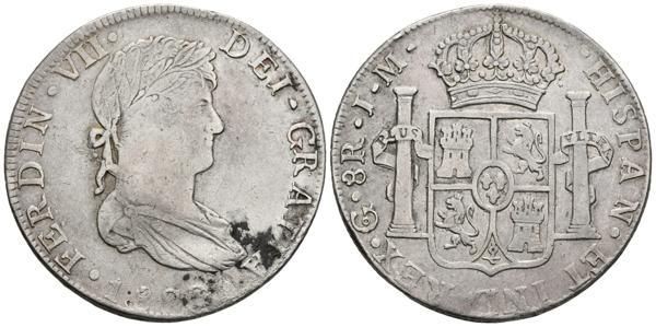 1029 - Monarquía Española