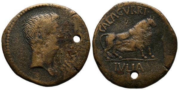 102 - Hispania Antigua