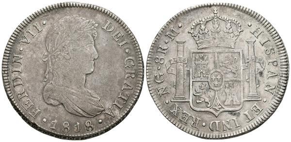 1030 - Monarquía Española