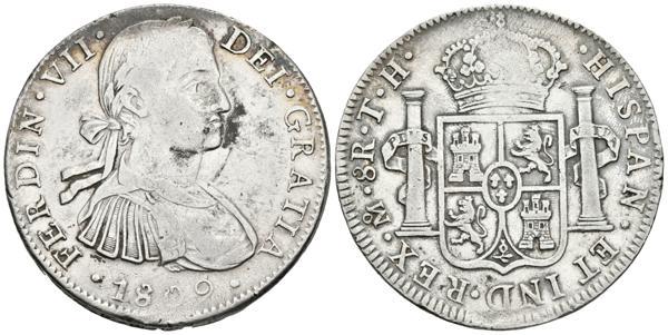 1039 - Monarquía Española
