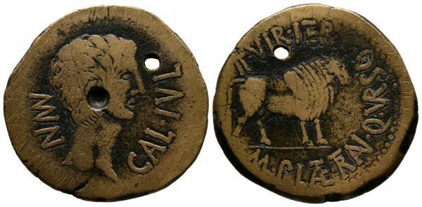 103 - Hispania Antigua