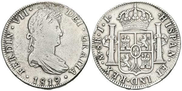 1041 - Monarquía Española