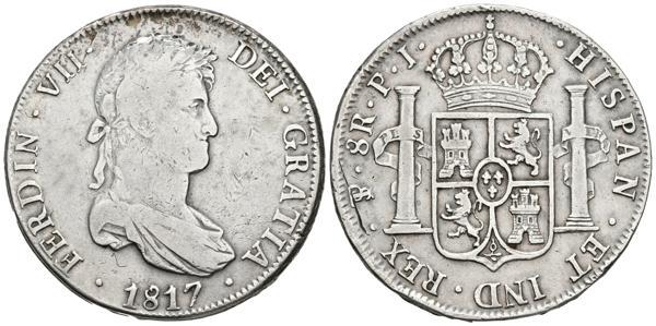 1044 - Monarquía Española