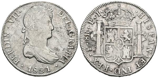 1046 - Monarquía Española