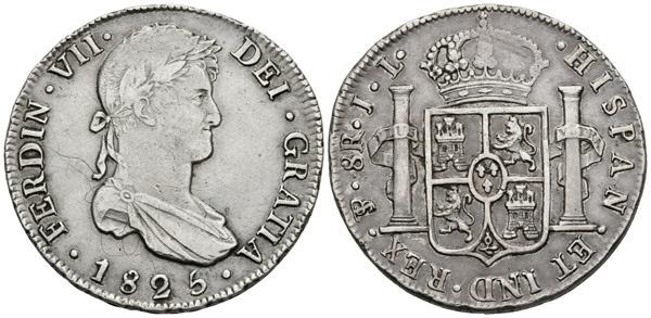 1049 - Monarquía Española