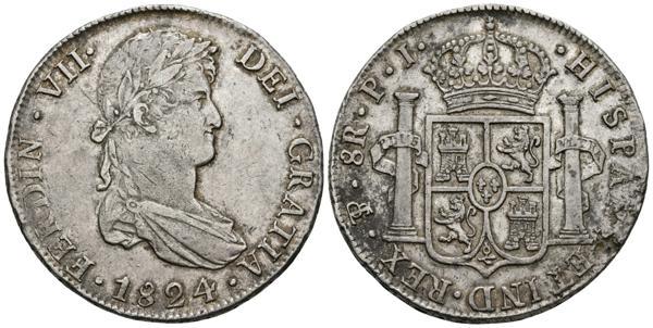 1050 - Monarquía Española
