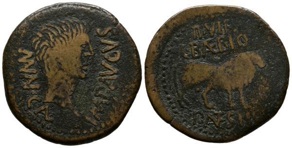 105 - Hispania Antigua