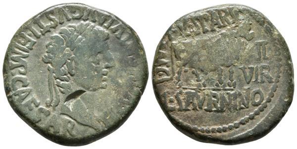 111 - Hispania Antigua