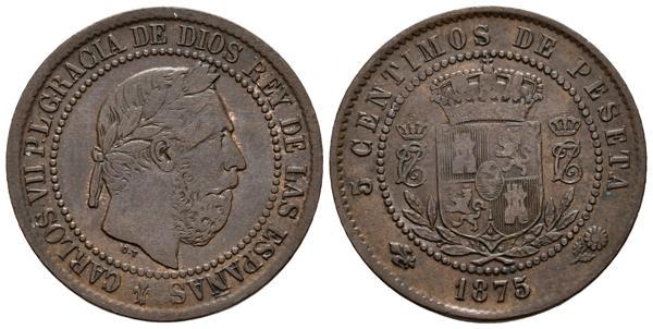 1144 - Centenario de la Peseta