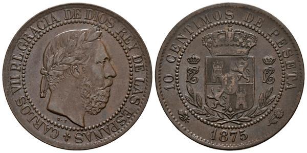 1145 - Centenario de la Peseta
