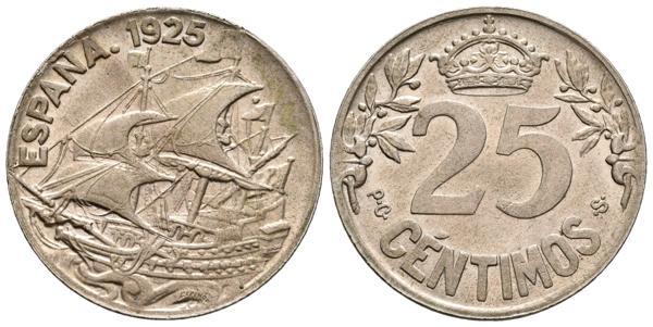 1146 - Centenario de la Peseta