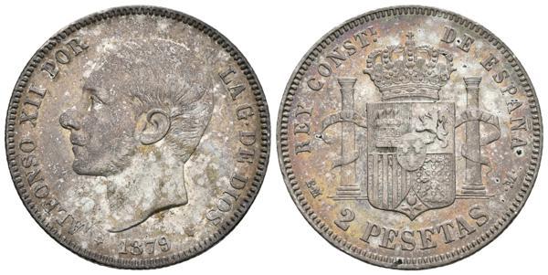 1148 - Centenario de la Peseta