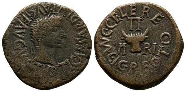 114 - Hispania Antigua