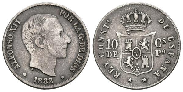 1158 - Centenario de la Peseta