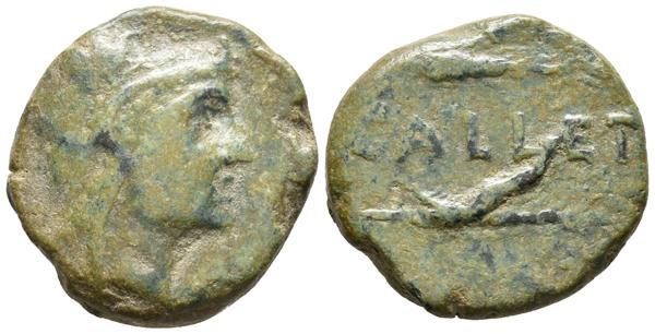 115 - Hispania Antigua