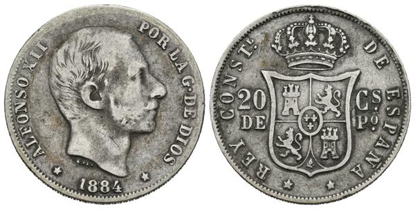 1160 - Centenario de la Peseta