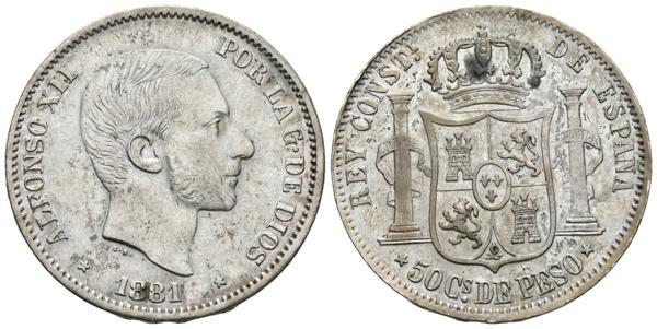 1161 - Centenario de la Peseta