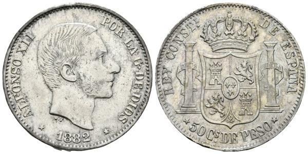 1162 - Centenario de la Peseta