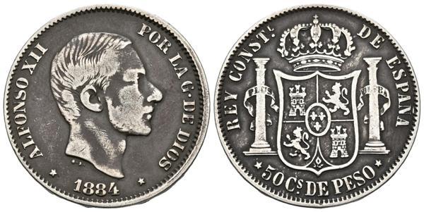 1164 - Centenario de la Peseta