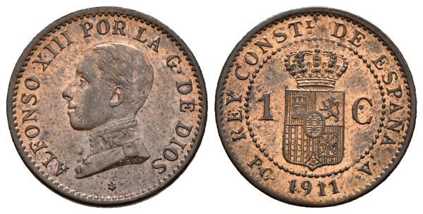 1168 - Centenario de la Peseta