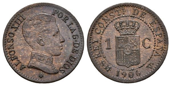 1169 - Centenario de la Peseta