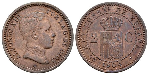 1170 - Centenario de la Peseta