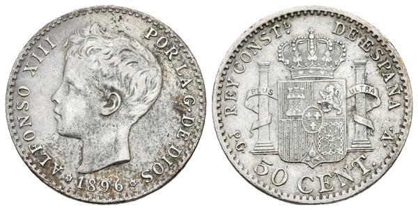 1172 - Centenario de la Peseta