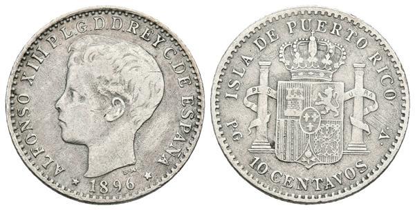 1173 - Centenario de la Peseta