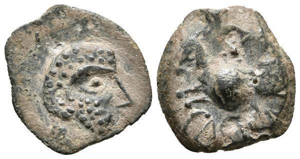 118 - Hispania Antigua