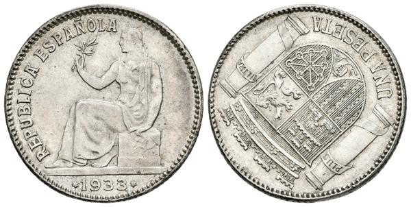 1225 - II República