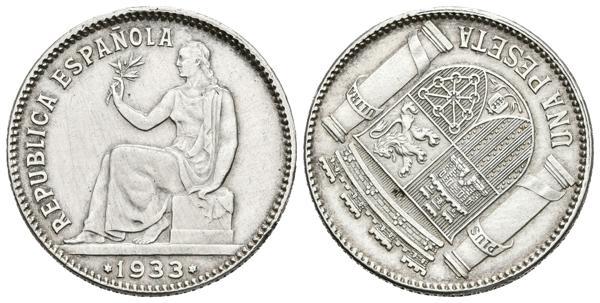 1226 - II República