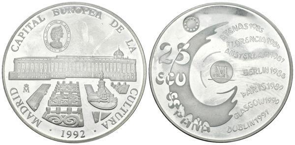 1229 - Contemporáneo