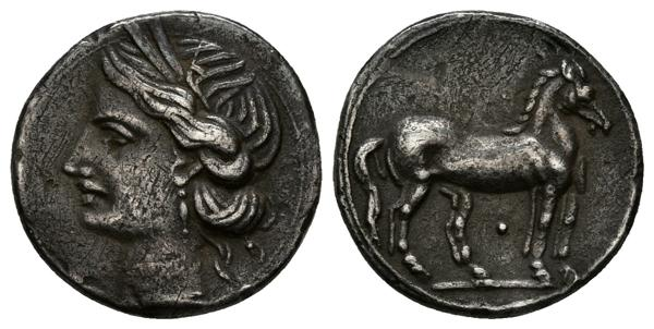 124 - Hispania Antigua