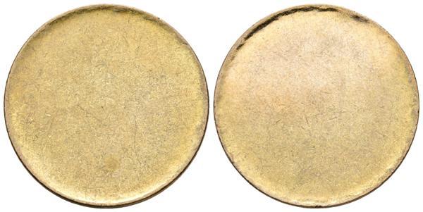 1250 - Errores y Variantes