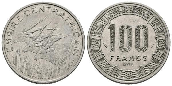 1255 - Monedas extranjeras