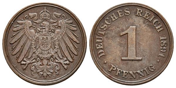 1256 - Monedas extranjeras