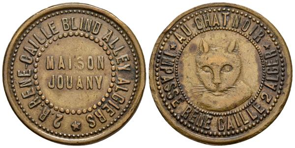 1258 - Monedas extranjeras