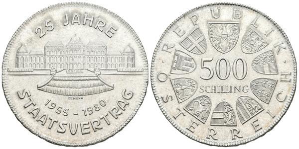 1267 - Monedas extranjeras